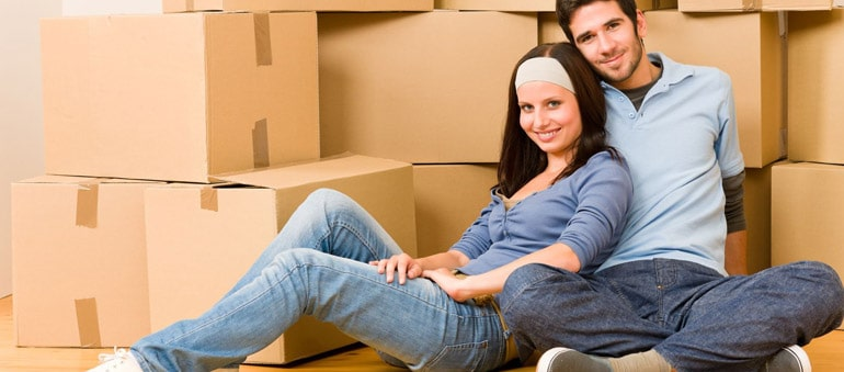 Skip The Hassles Of Relocation By Choosing To Hire A Reliable Moving Company
