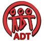 ADT Moving